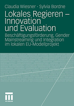 Cover: https://exlibris.azureedge.net/covers/9783/5319/2517/2/9783531925172xl.jpg