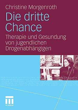 Cover: https://exlibris.azureedge.net/covers/9783/5319/2582/0/9783531925820xl.jpg