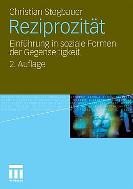 Cover: https://exlibris.azureedge.net/covers/9783/5319/2612/4/9783531926124xl.jpg