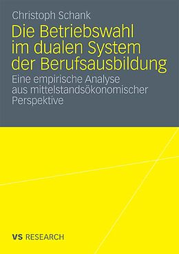Cover: https://exlibris.azureedge.net/covers/9783/5319/2667/4/9783531926674xl.jpg