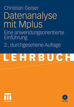 Cover: https://exlibris.azureedge.net/covers/9783/5319/3192/0/9783531931920xl.jpg