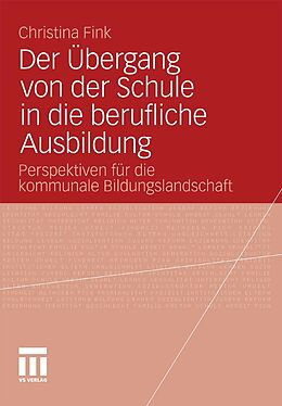 Cover: https://exlibris.azureedge.net/covers/9783/5319/3208/8/9783531932088xl.jpg