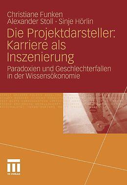 Cover: https://exlibris.azureedge.net/covers/9783/5319/3375/7/9783531933757xl.jpg