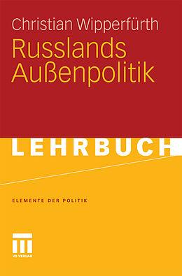Cover: https://exlibris.azureedge.net/covers/9783/5319/3412/9/9783531934129xl.jpg