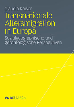 Cover: https://exlibris.azureedge.net/covers/9783/5319/3493/8/9783531934938xl.jpg
