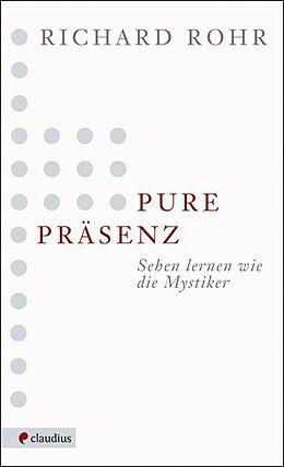 Cover: https://exlibris.azureedge.net/covers/9783/5326/2413/5/9783532624135xl.jpg