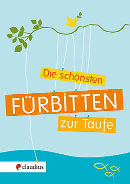 Cover: https://exlibris.azureedge.net/covers/9783/5326/2452/4/9783532624524xl.jpg
