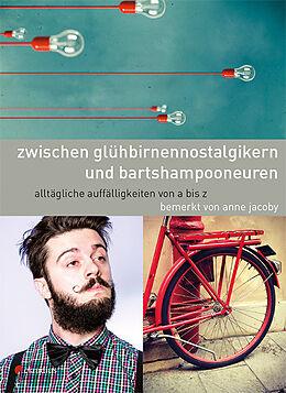 Cover: https://exlibris.azureedge.net/covers/9783/5326/2478/4/9783532624784xl.jpg