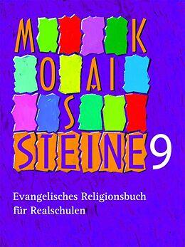 Cover: https://exlibris.azureedge.net/covers/9783/5327/0109/6/9783532701096xl.jpg