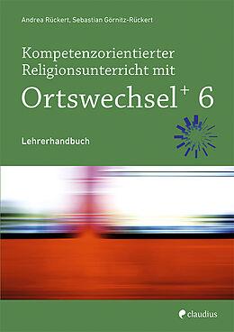 Cover: https://exlibris.azureedge.net/covers/9783/5327/0491/2/9783532704912xl.jpg