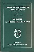 Cover: https://exlibris.azureedge.net/covers/9783/5330/3444/5/9783533034445xl.jpg