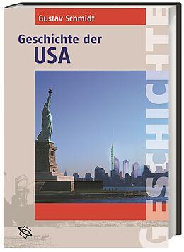 Cover: https://exlibris.azureedge.net/covers/9783/5341/3835/7/9783534138357xl.jpg