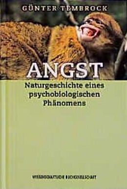 Cover: https://exlibris.azureedge.net/covers/9783/5341/4096/1/9783534140961xl.jpg