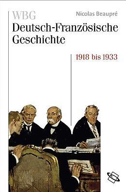 Cover: https://exlibris.azureedge.net/covers/9783/5341/4706/9/9783534147069xl.jpg