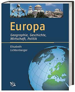 Cover: https://exlibris.azureedge.net/covers/9783/5341/4956/8/9783534149568xl.jpg