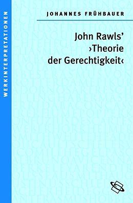 Cover: https://exlibris.azureedge.net/covers/9783/5341/5191/2/9783534151912xl.jpg