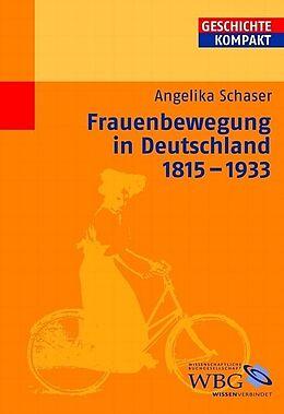 Cover: https://exlibris.azureedge.net/covers/9783/5341/5210/0/9783534152100xl.jpg