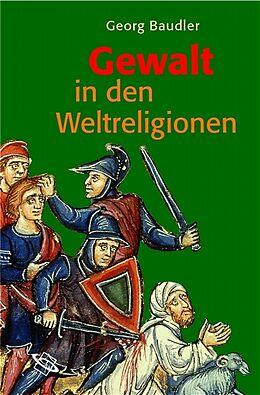 Cover: https://exlibris.azureedge.net/covers/9783/5341/5995/6/9783534159956xl.jpg