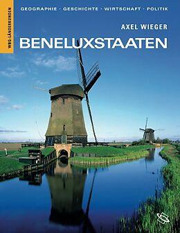 Cover: https://exlibris.azureedge.net/covers/9783/5341/6488/2/9783534164882xl.jpg