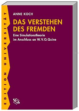 Cover: https://exlibris.azureedge.net/covers/9783/5341/6662/6/9783534166626xl.jpg