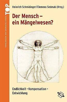 Cover: https://exlibris.azureedge.net/covers/9783/5341/7506/2/9783534175062xl.jpg
