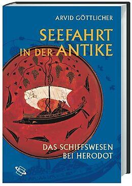 Cover: https://exlibris.azureedge.net/covers/9783/5341/8325/8/9783534183258xl.jpg