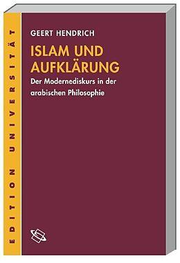 Cover: https://exlibris.azureedge.net/covers/9783/5341/8400/2/9783534184002xl.jpg