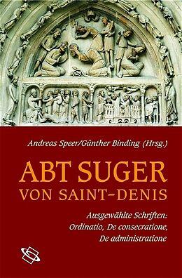 Cover: https://exlibris.azureedge.net/covers/9783/5341/8494/1/9783534184941xl.jpg