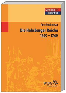 Cover: https://exlibris.azureedge.net/covers/9783/5341/8757/7/9783534187577xl.jpg