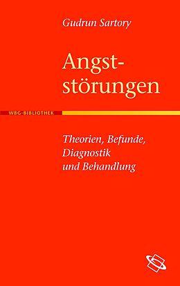Cover: https://exlibris.azureedge.net/covers/9783/5341/8963/2/9783534189632xl.jpg