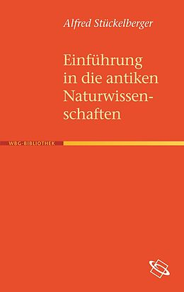 Cover: https://exlibris.azureedge.net/covers/9783/5341/9189/5/9783534191895xl.jpg