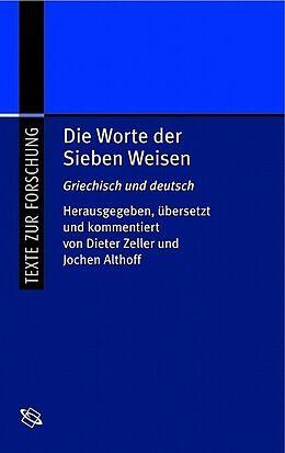 Cover: https://exlibris.azureedge.net/covers/9783/5341/9505/3/9783534195053xl.jpg