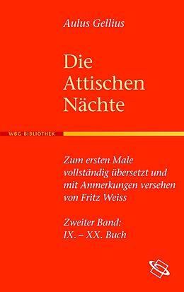 Cover: https://exlibris.azureedge.net/covers/9783/5341/9617/3/9783534196173xl.jpg