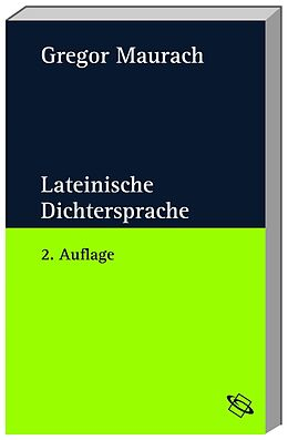Cover: https://exlibris.azureedge.net/covers/9783/5342/0028/3/9783534200283xl.jpg