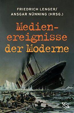 Cover: https://exlibris.azureedge.net/covers/9783/5342/0367/3/9783534203673xl.jpg