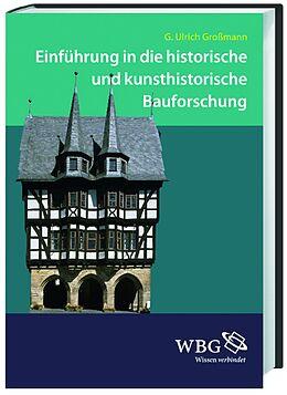 Cover: https://exlibris.azureedge.net/covers/9783/5342/0772/5/9783534207725xl.jpg