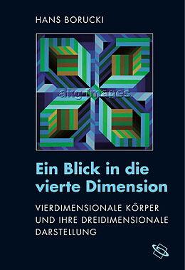 Cover: https://exlibris.azureedge.net/covers/9783/5342/1317/7/9783534213177xl.jpg