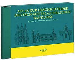 Cover: https://exlibris.azureedge.net/covers/9783/5342/1559/1/9783534215591xl.jpg