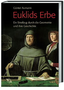 Cover: https://exlibris.azureedge.net/covers/9783/5342/1948/3/9783534219483xl.jpg
