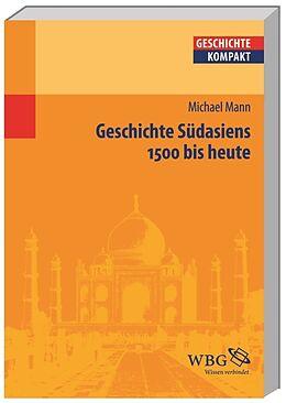 Cover: https://exlibris.azureedge.net/covers/9783/5342/2864/5/9783534228645xl.jpg