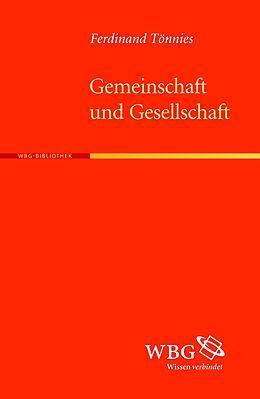 Cover: https://exlibris.azureedge.net/covers/9783/5342/3158/4/9783534231584xl.jpg
