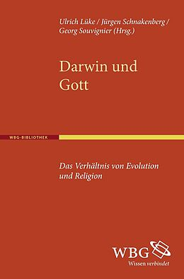 Cover: https://exlibris.azureedge.net/covers/9783/5342/3225/3/9783534232253xl.jpg