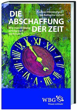 Cover: https://exlibris.azureedge.net/covers/9783/5342/3507/0/9783534235070xl.jpg