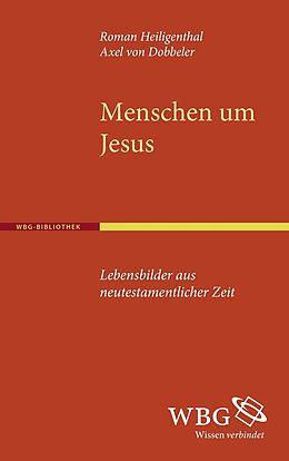 Cover: https://exlibris.azureedge.net/covers/9783/5342/3568/1/9783534235681xl.jpg