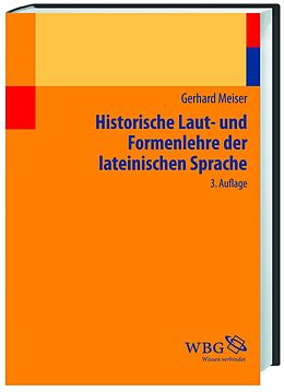 Cover: https://exlibris.azureedge.net/covers/9783/5342/3682/4/9783534236824xl.jpg