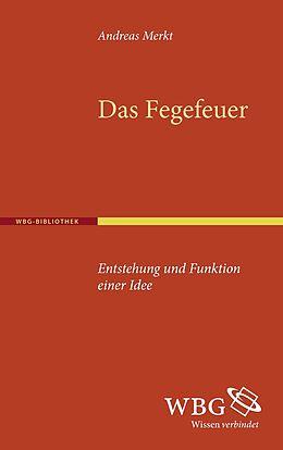 Cover: https://exlibris.azureedge.net/covers/9783/5342/3686/2/9783534236862xl.jpg