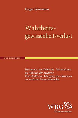 Cover: https://exlibris.azureedge.net/covers/9783/5342/3751/7/9783534237517xl.jpg