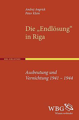 Cover: https://exlibris.azureedge.net/covers/9783/5342/3765/4/9783534237654xl.jpg