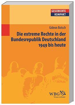 Cover: https://exlibris.azureedge.net/covers/9783/5342/3832/3/9783534238323xl.jpg