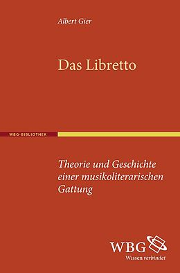 Cover: https://exlibris.azureedge.net/covers/9783/5342/3931/3/9783534239313xl.jpg